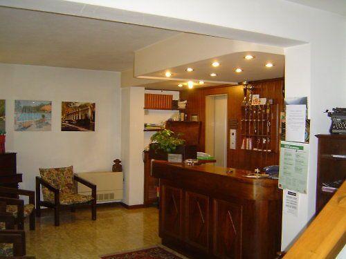 http://bridge-hotel.tuscany-hotels.org/data/Photos/Big4/87/8743/8743816.JPEG