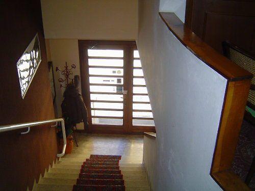 http://bridge-hotel.tuscany-hotels.org/data/Photos/Big4/87/8743/8743818.JPEG